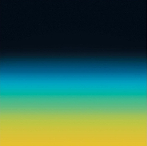 Hiroshi Sugimoto - Polarized colours, extrait