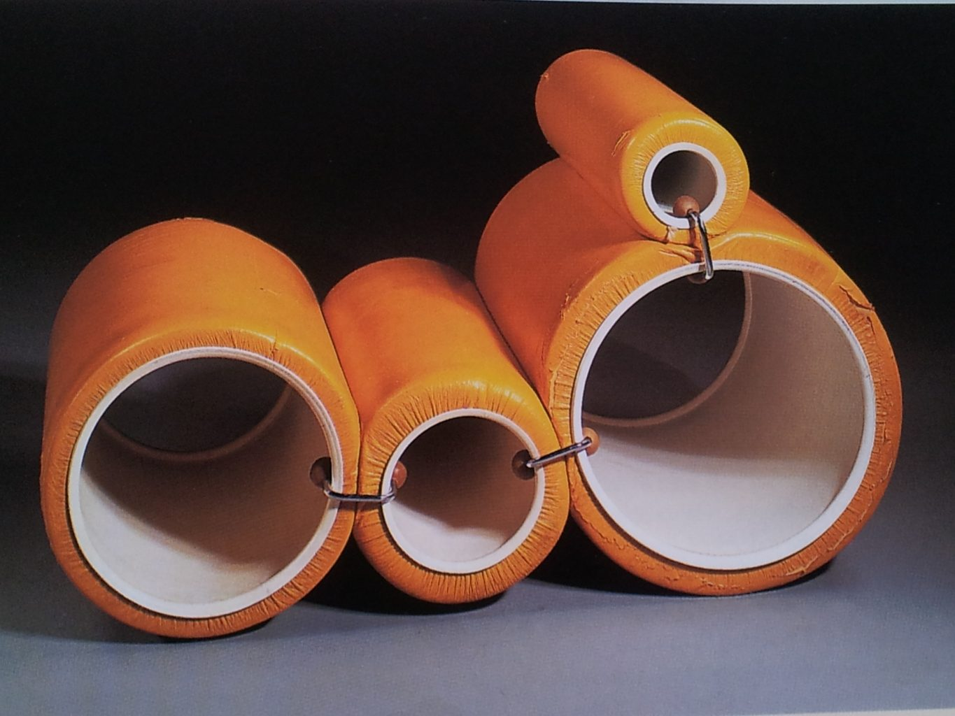 """Tube"" Chair, 1969"