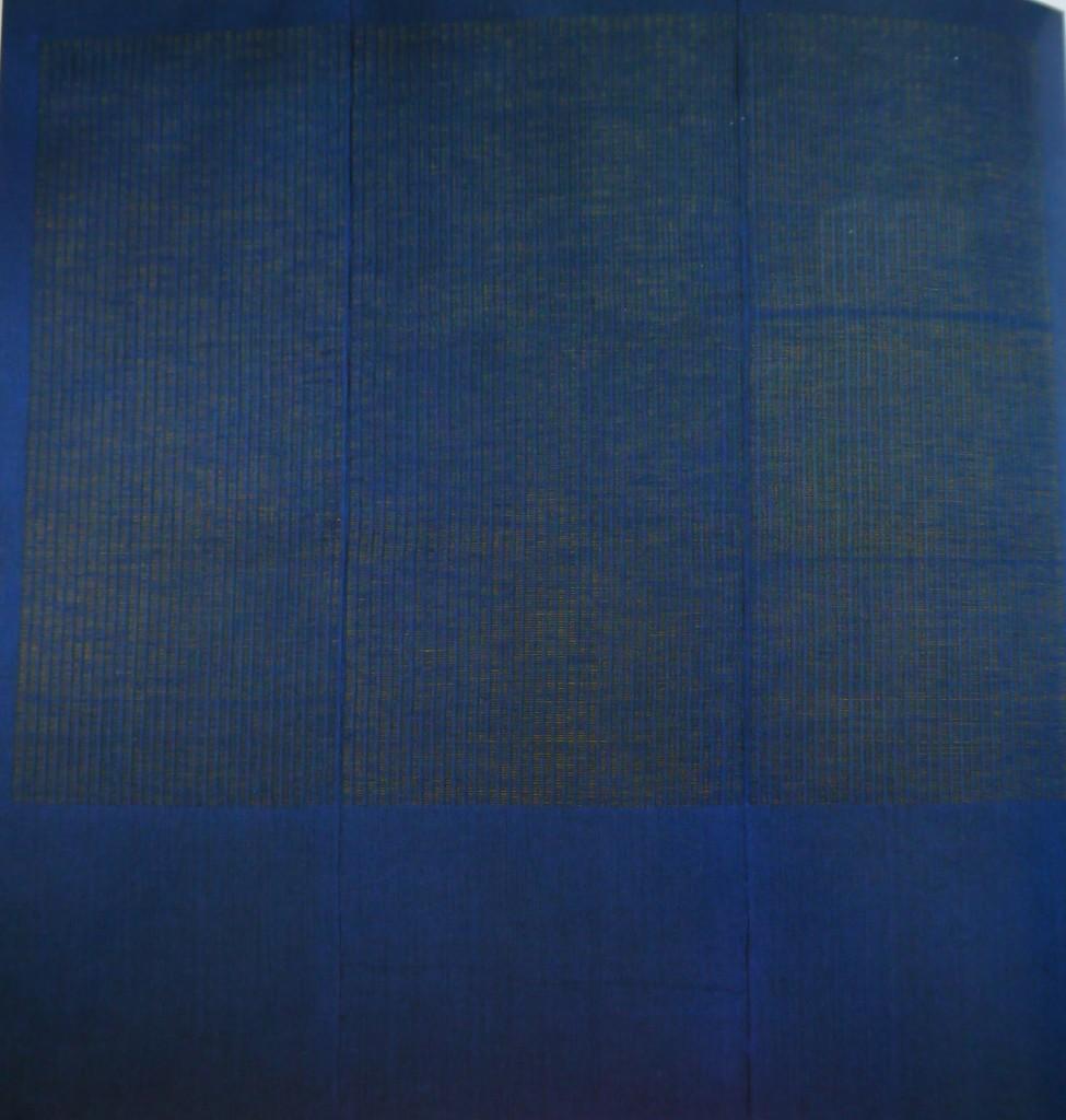 Salvatore Emblema, Senza titolo, 1978