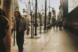 Philip-Lorca diCorcia, Los Angeles, 1993