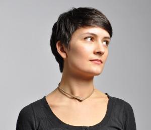 Léa Gnidaz, Link, 2012