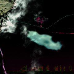Takao Minami : respiration onirique