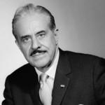 Raymond Loewy, pionnier du design industriel