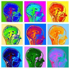 Inside Brain Artist – Cornelia KOMILI #1