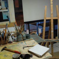 Inside Brain Artist – Cornelia KOMILI #3