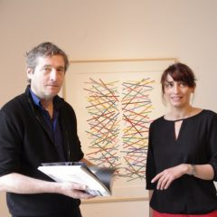 Le Domaine Perdu : interview #2