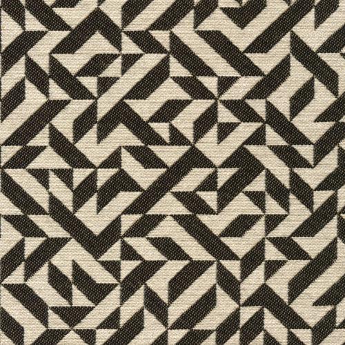 Les mots du design 24 art design tendance for Tissu d ameublement design