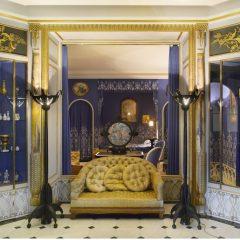 Le Musée des Arts Décoratifs de Paris #4