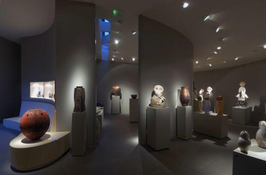 La Galerie du Don du Fel