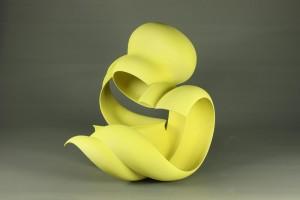 Dam Wouter, céramique