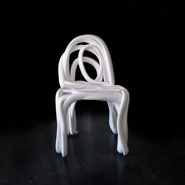 Front Design, Sketch Furniture