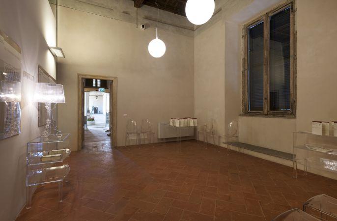 « Io Lionardo da Vinci », une exposition