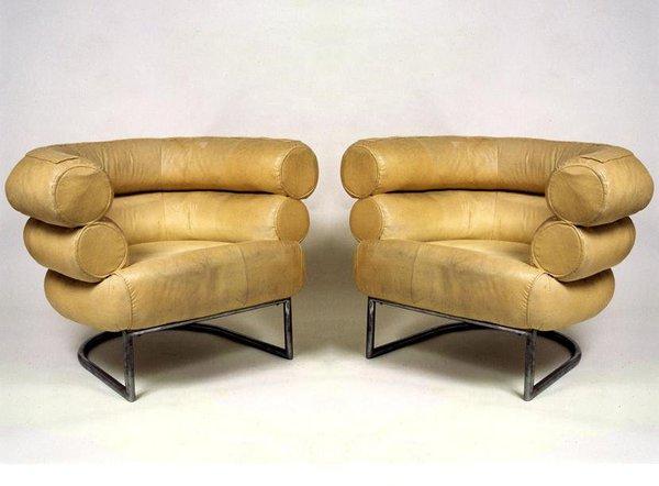 les mots du design 33 art design tendance. Black Bedroom Furniture Sets. Home Design Ideas