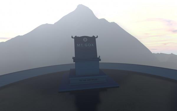 LaTurbo Avedon, Mt. Gox