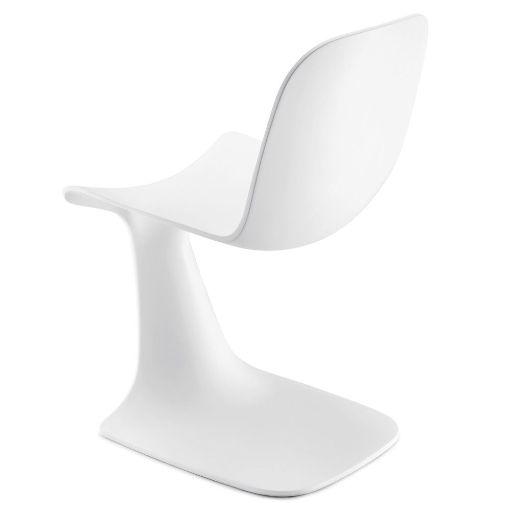 Chaise mdf italia lust design xavier lust art design for Xavier lust chaise 4p