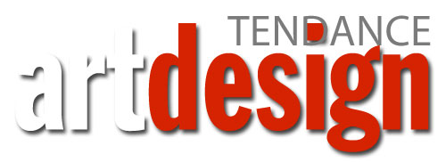 Art Design Tendance