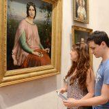 Applications numériques au musée, quels enjeux ? La stratégie numérique du Musée des Beaux-Arts de Lyon #3