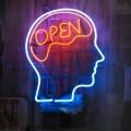 """""""Inside Brain Artist"""" ou comprendre ce qui se trame dans la tête d'un artiste..."""