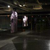 Docks Art Fair #3 – dans l'oeil de Guillaume Bourdon