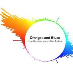 Trois façons d'aimer la couleur