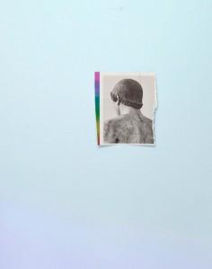 Jeremy August Haik, 9 Turn 19p6x25
