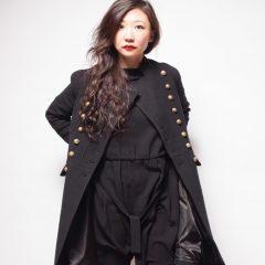 Qui sont les designers chinois ? #3