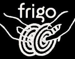 Génération FRIGO au MAC Lyon