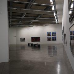 La collection du FRAC PACA à Marseille #2