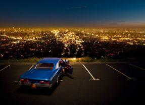En attendant L.A.