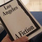 Los Angeles : Quand les artistes évoquent la Cité des Anges