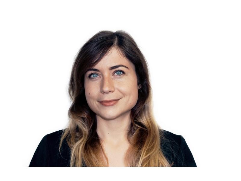 Milena Levent : «  il n'est plus tabou d'associer culture et économie. »