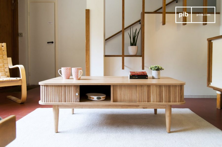 Le Modele Hygge Du Design Scandinave Art Design Tendance