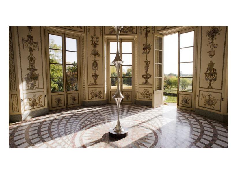 Hiroshi Sugimoto à Versailles : Quand l'art contemporain rencontre le grand siècle