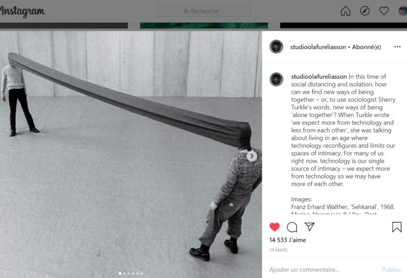 La photographie d'art au MoMA : 1999-2008