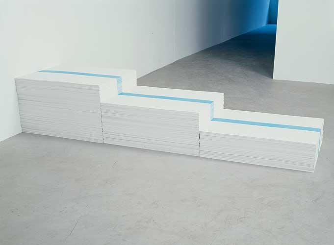 "Felix Gonzalez-Torres ""Untitled"